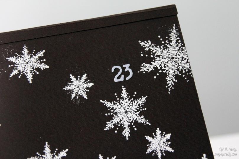 kalenderhus luke 23