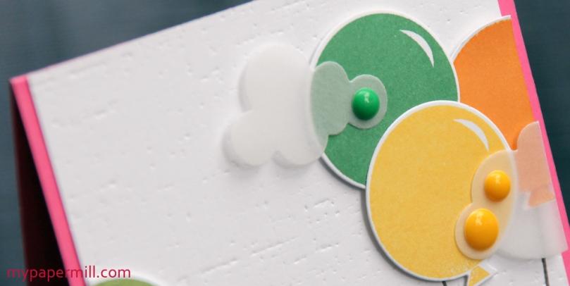scrapping fargeinspirasjon 12 detalj