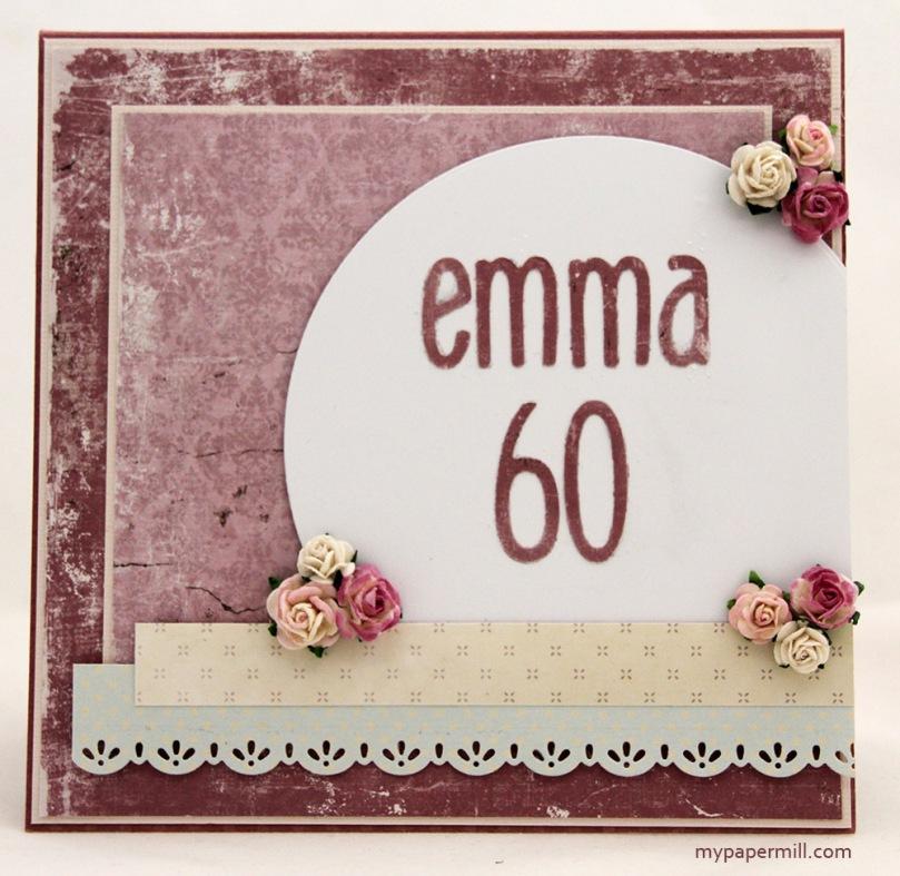 07 bursdag Emma bakside