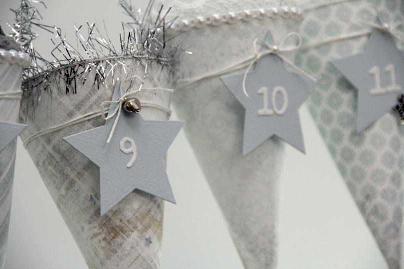kremmerhuskalender 9 10 11