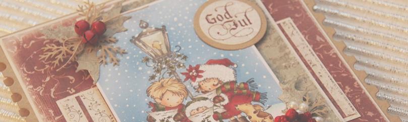 julekort LOTV front skrått PS