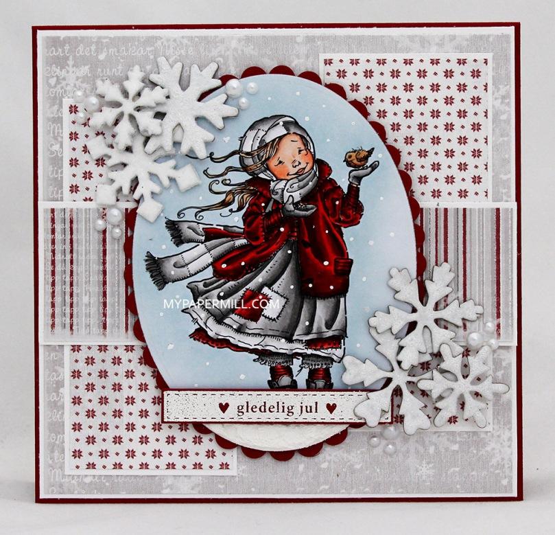 ET0615 skisse Mo Manning Urchin wih bird