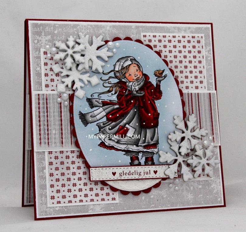 ET0615 skisse Mo Manning Urchin with bird front skrått