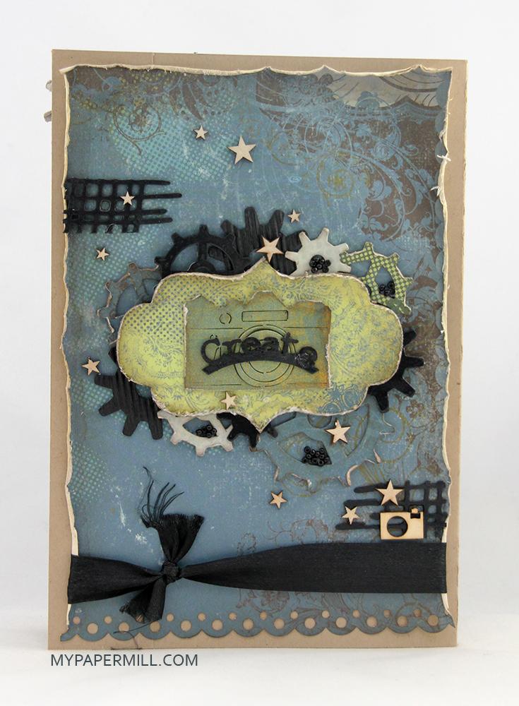 Ett trykk 0216 kortskissen konfirmasjon Tobias bakside