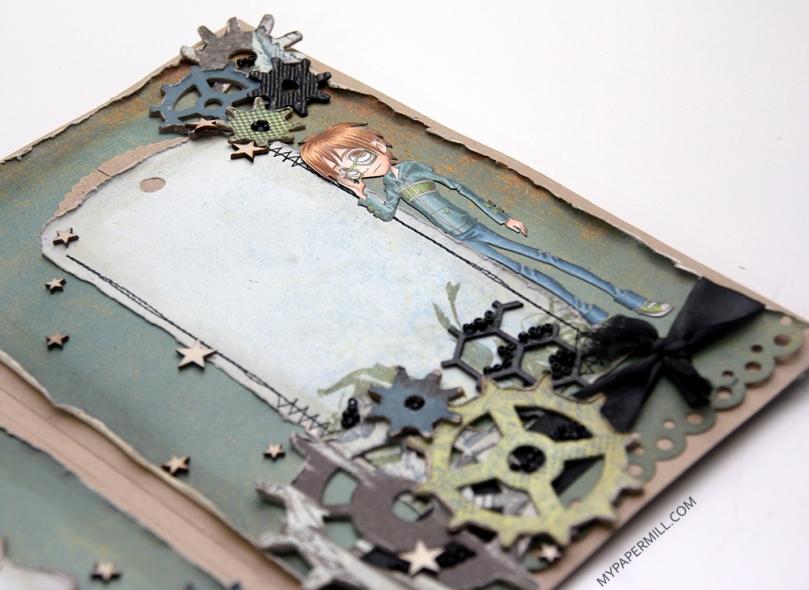 Ett trykk 0216 kortskissen konfirmasjon Tobias innside høyre