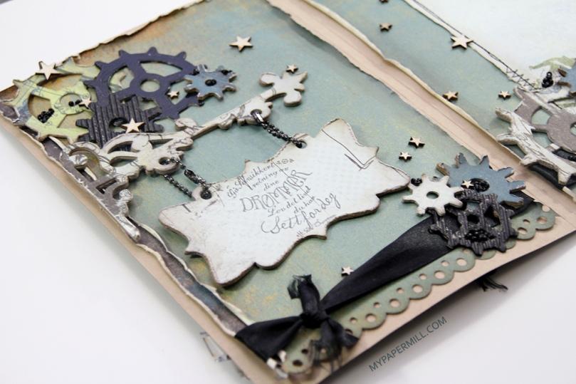 Ett trykk 0216 kortskissen konfirmasjon Tobias innside venstre