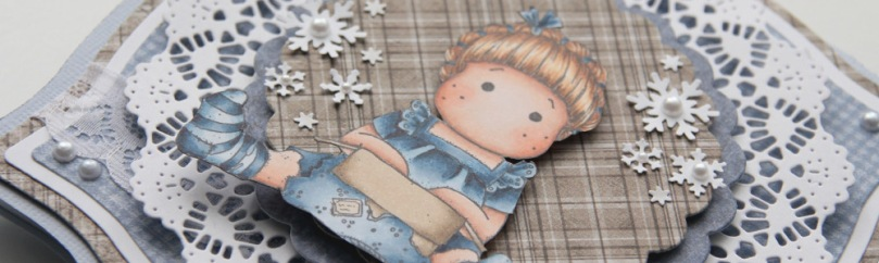 cmn-julekort-tilda-front-skratt-ps
