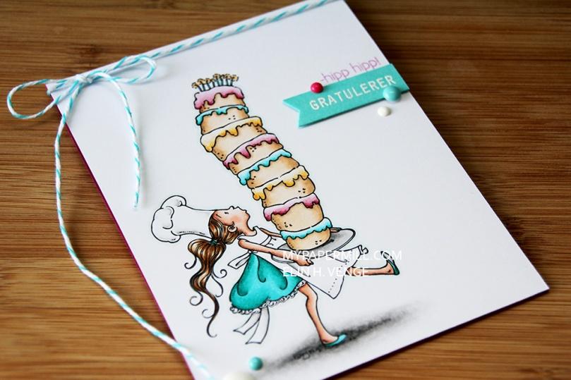 cmn-rosa-sloyfe-mo-manning-tall-cake-front-liggende