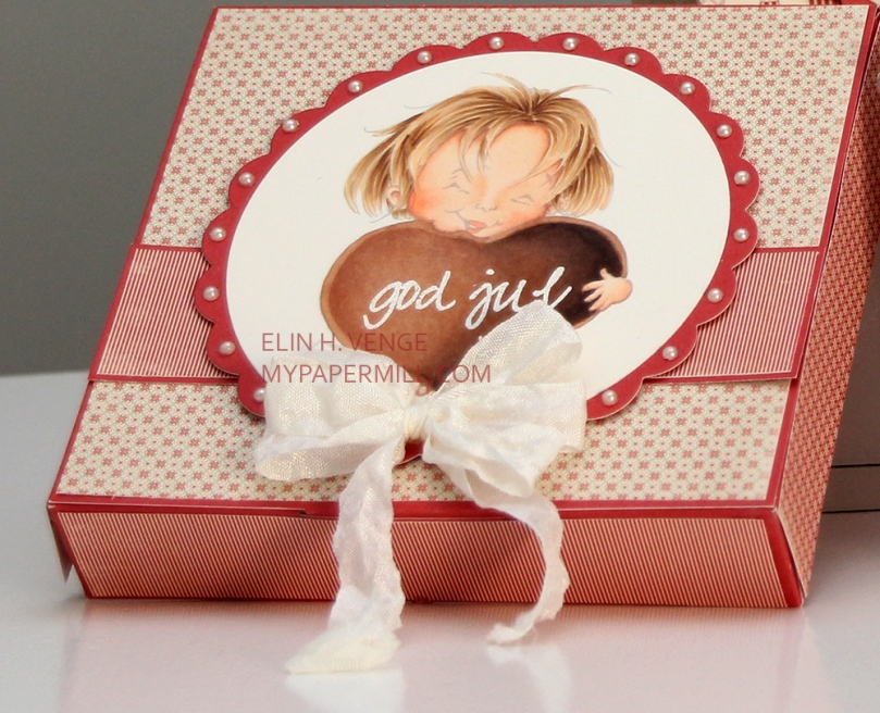 mo-manning-chocolate-heart-melkehjerter