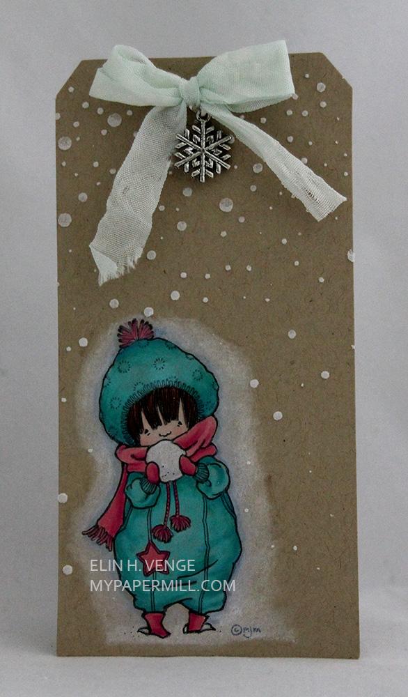 pakkelapp-mo-manning-snow-tot-one