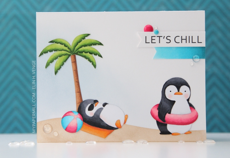 0616-penguins-in-paradise