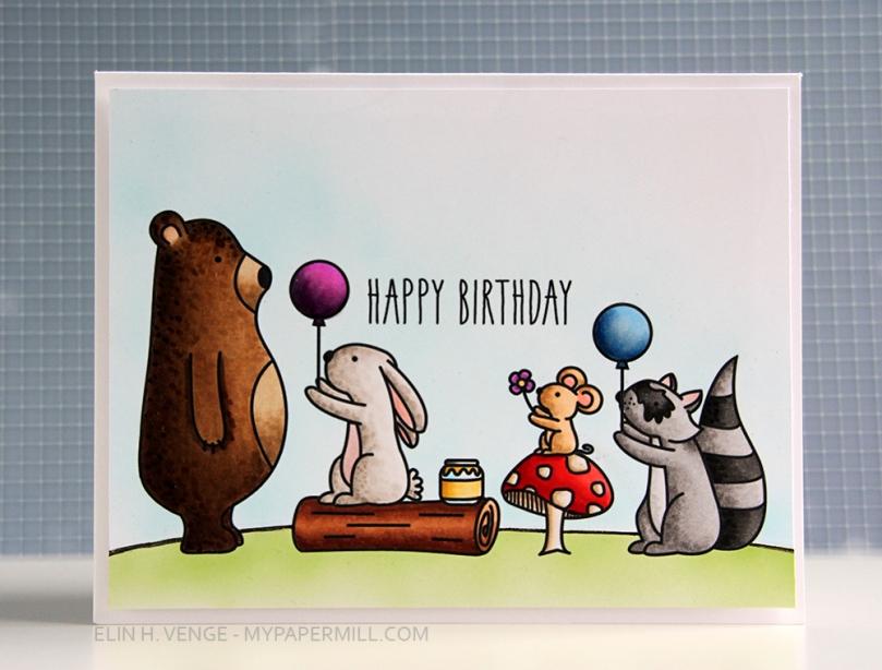 0616-whimsical01-mama-elephant-woodland-gifts-rett-forfra