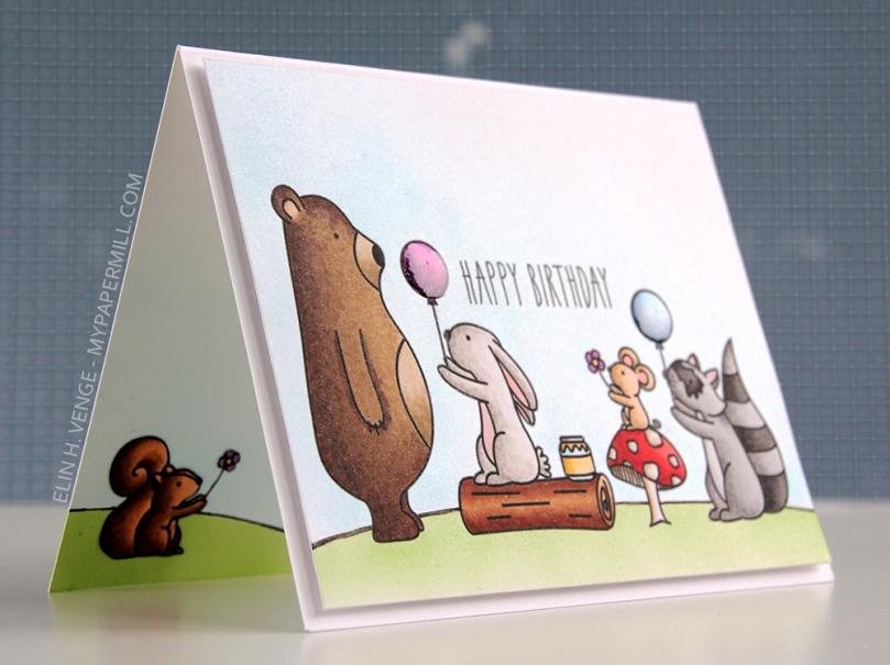0616-whimsical01-mama-elephant-woodland-gifts