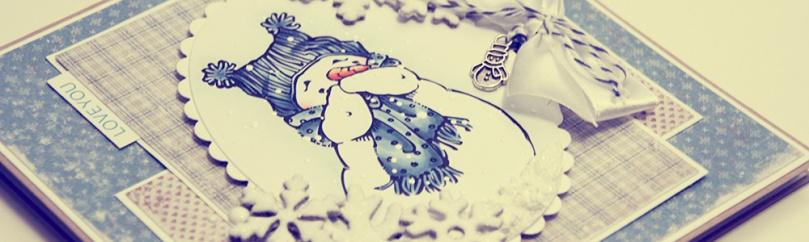 mo-manning-giggling-snowman-front-skratt-ps
