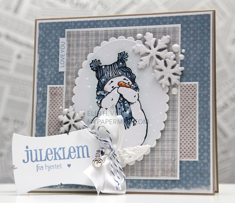 mo-manning-giggling-snowman-henrik-tag-ute