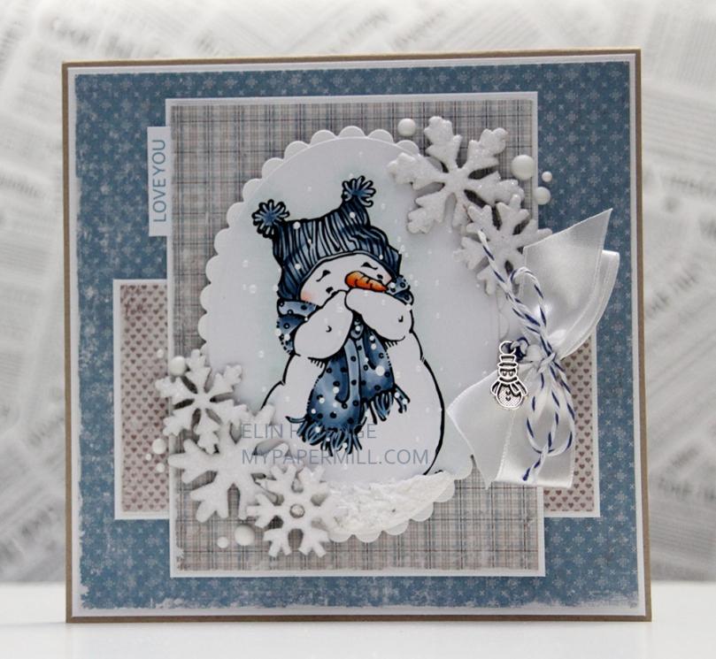 mo-manning-giggling-snowman-henrik