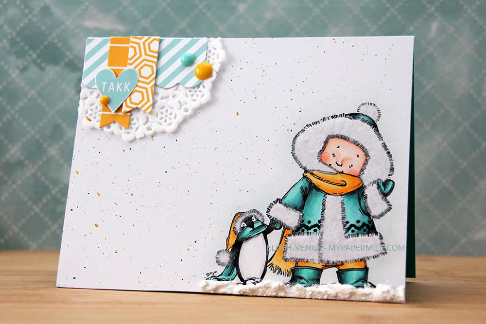 cas-mo-manning-snow-pals-front-skratt