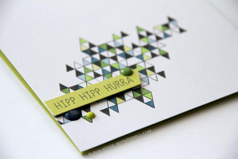 papirdesign01-cas-front-liggende
