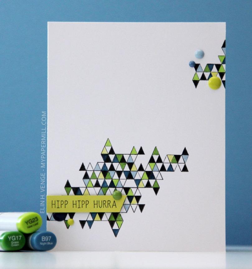 papirdesign01-cas-front