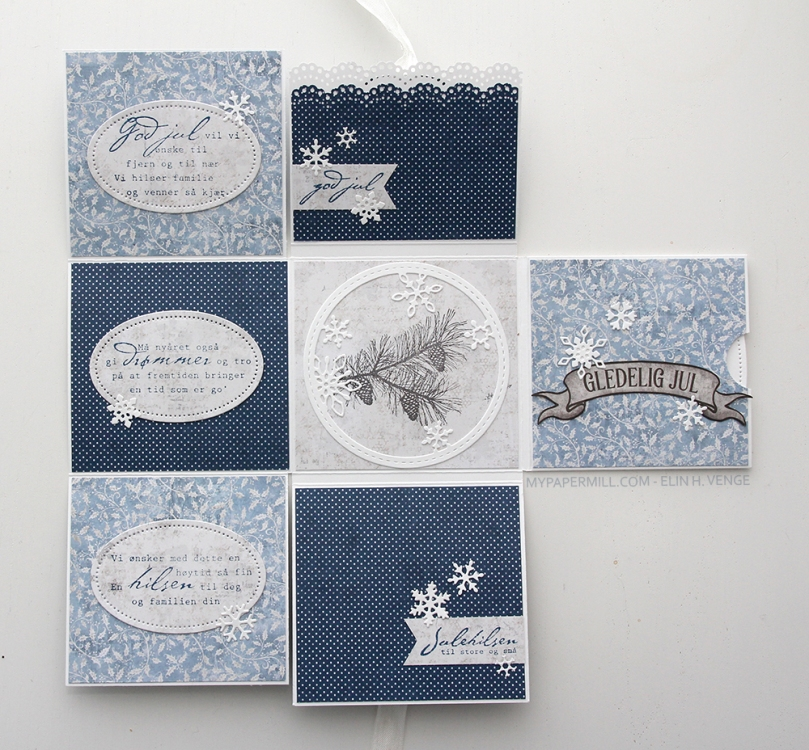 Papirdesign 09 brettekort flatlay