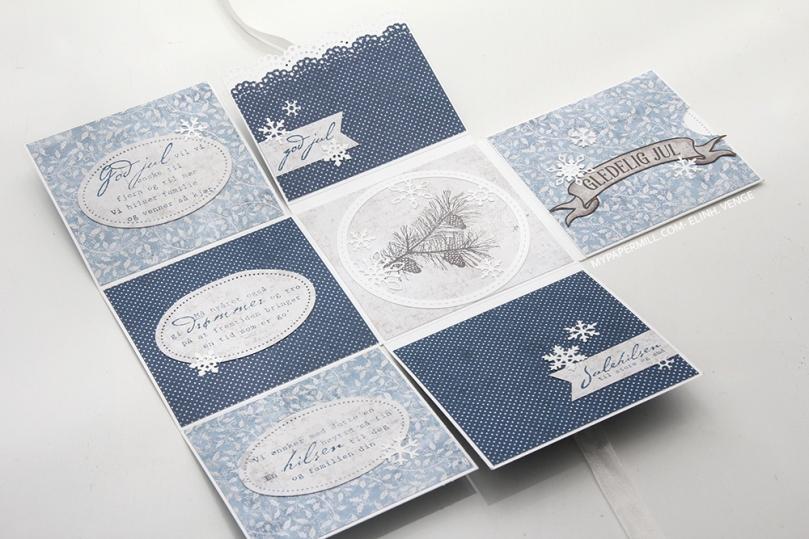 Papirdesign 09 brettekort inni