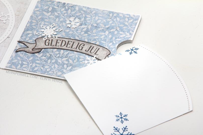 Papirdesign 09 brettekort tag